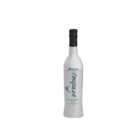 Pack Coupage Gourmet 500 ml...